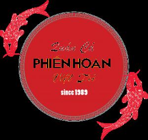 Quán cá bờ sông Phiến Hoan – Tinh hoa Ẩm thực cá sông